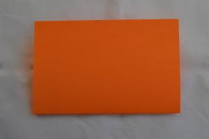 foldedpaper