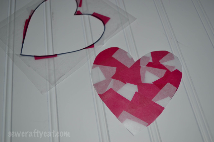 HeartSunCatcher-3