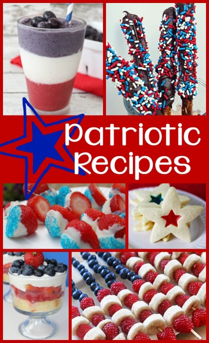 PatrioticRecipes