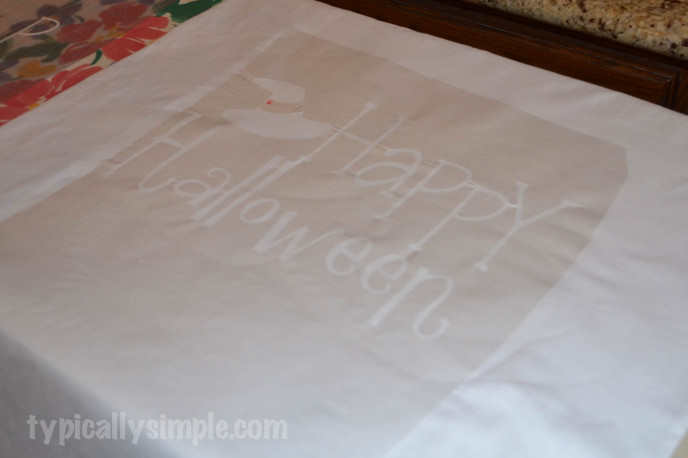HappyHalloweenPillow-1