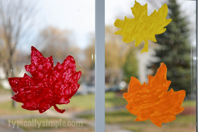 DIY Window Clings-5