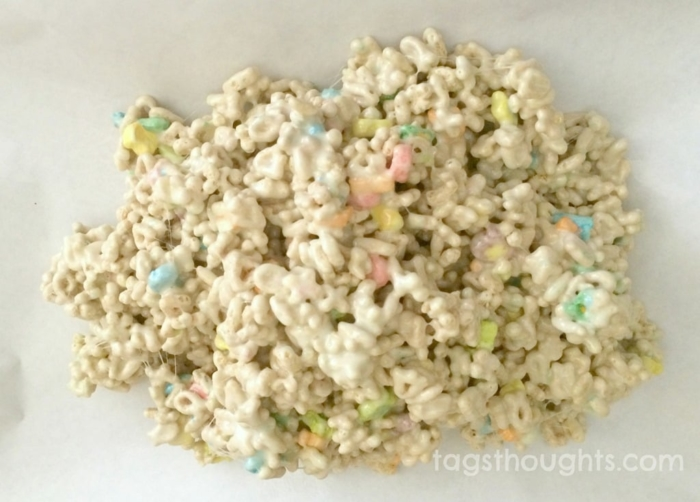 Lucky-Charms-Marshmallow-Treats-Recipe-Step-3-by-tagsthoughts.jpg