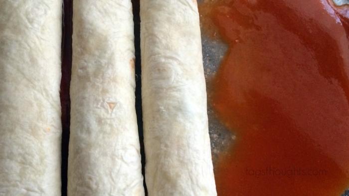 Buffalo-Chicken-Enchiladas-by-tagsthoughts.com-03.jpg