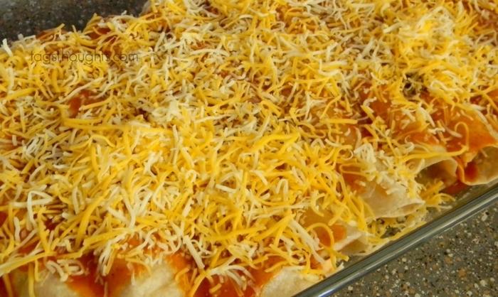 Buffalo-Chicken-Enchiladas-by-tagsthoughts.com-04.jpg