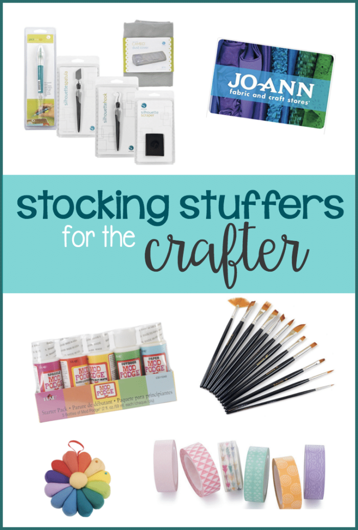 StockingStuffersForTheCrafter