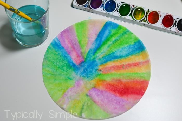 WatercolorTurkeyCraft-3
