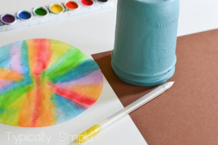 WatercolorTurkeyCraft-4
