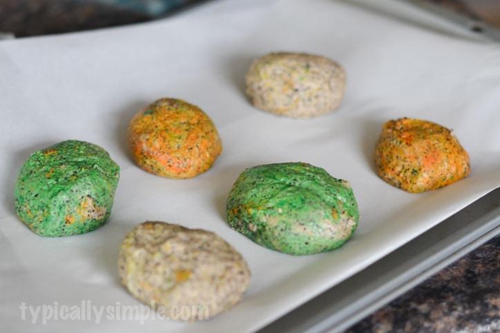Dinosaur Eggs-3