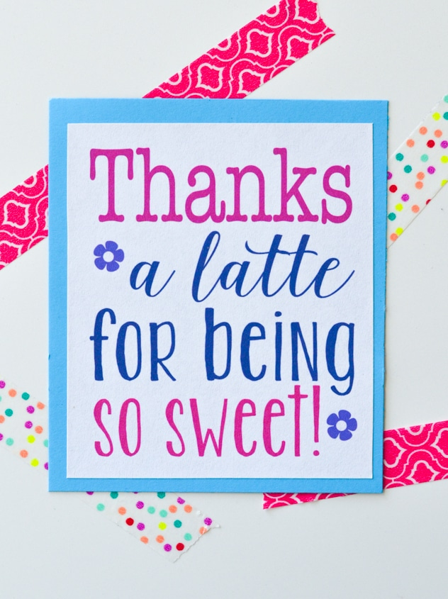 ThanksALattePrintable-5