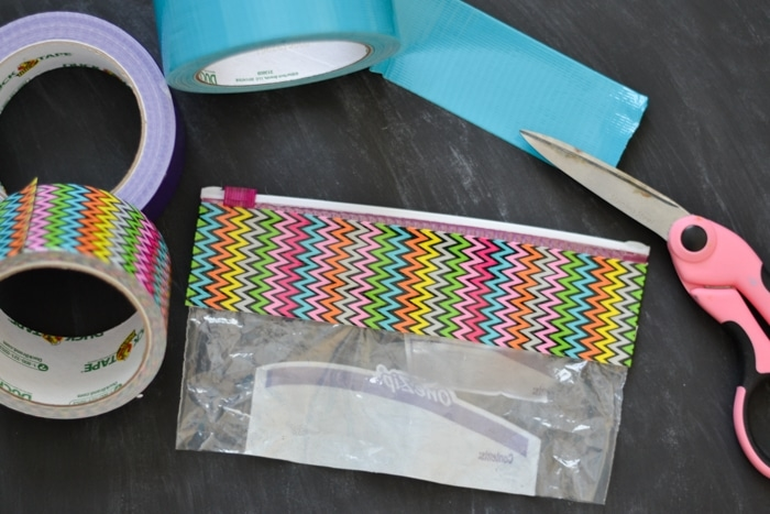 DuctTapePenPouch-3