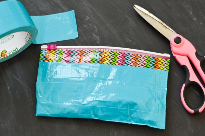DuctTapePenPouch-4