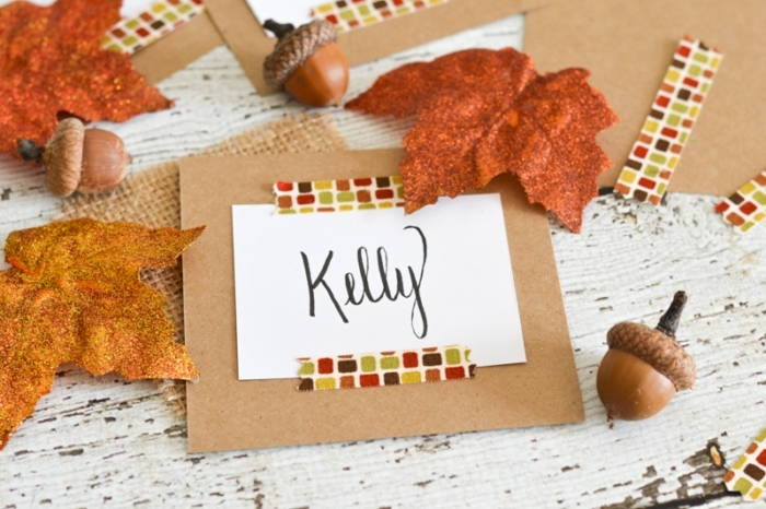 fallwashiplacecards-6