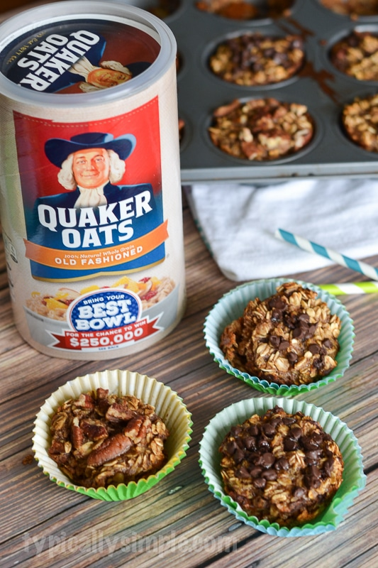 baked-oatmeal-muffins-3