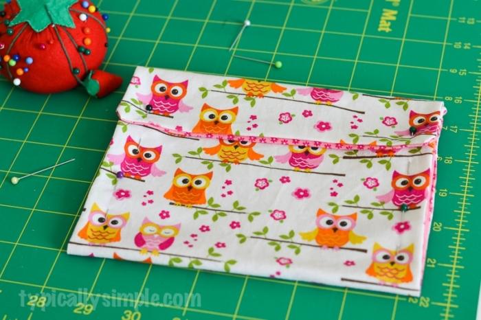 snack-bag-sewing-tutorial-4