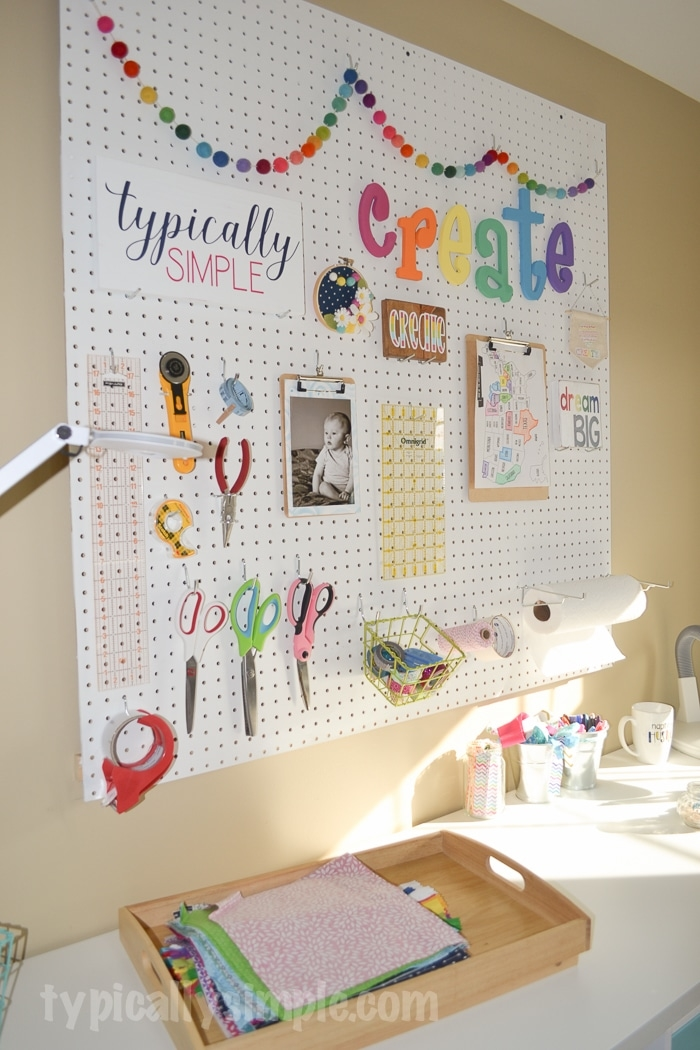 creative-space-craft-room-4