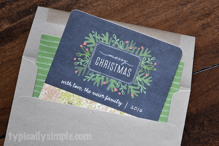 minted-christmas-card-1