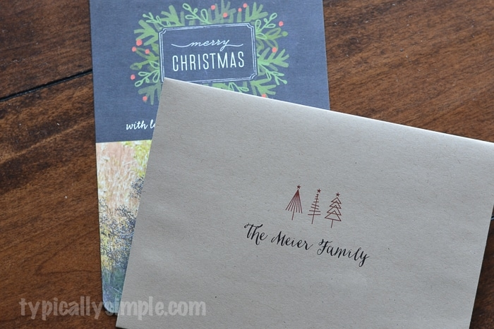 minted-christmas-card-4