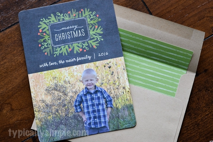 minted-christmas-card-5