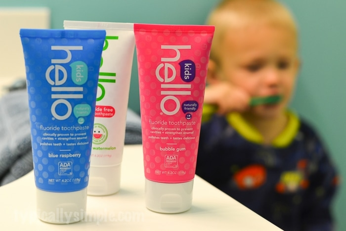 hello-toothpaste-6